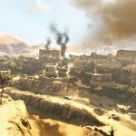 scorched_desert_1